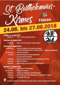 kirmes_01
